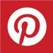 Follow Australian Organic Directory AOD on pinterest