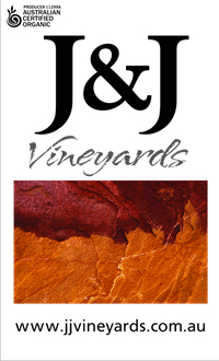 J&J Vineyards
