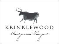 Krinklewood Biodynamic Vineyard